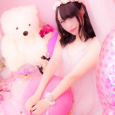 河合風花のプロフィール画像