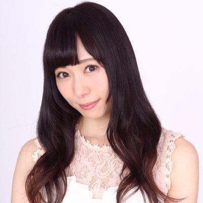 熊谷知花のプロフィール画像
