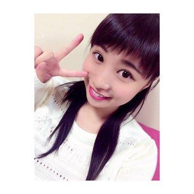 高野萌夏のプロフィール画像