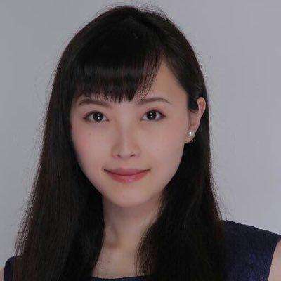 小池裕子のプロフィール画像