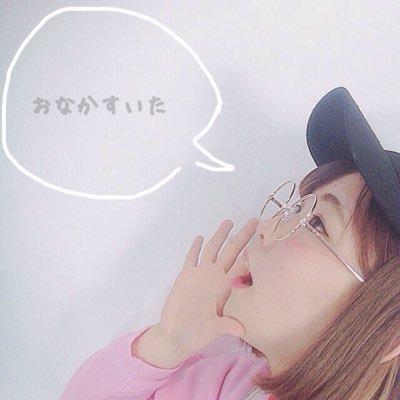 鈴木れもんのプロフィール画像