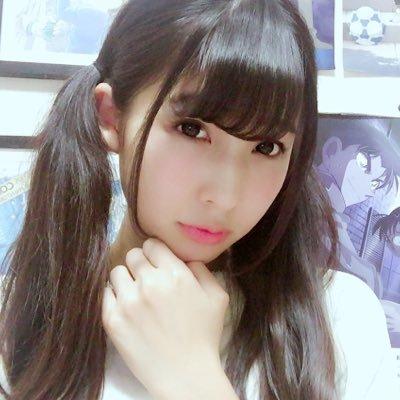川崎あやのプロフィール画像