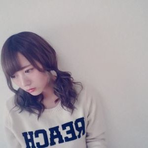 源紗香のプロフィール画像