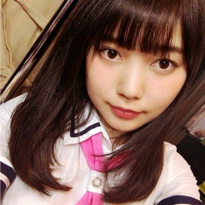 斉藤結女のプロフィール画像