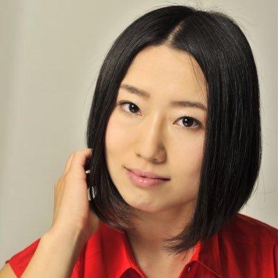 浦田有里のプロフィール画像