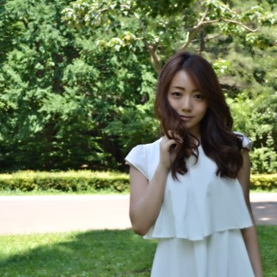 椎名歩美のプロフィール画像