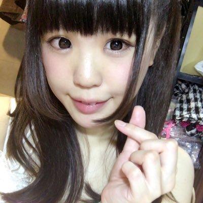 桜田麻乃のプロフィール画像