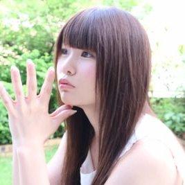 希咲智美のプロフィール画像
