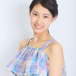 北沢いおりのプロフィール画像