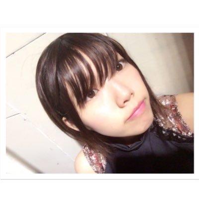 木村玲子のプロフィール画像