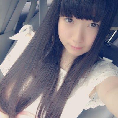 桜木ちぃあのプロフィール画像