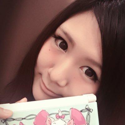 Mikotoのプロフィール画像