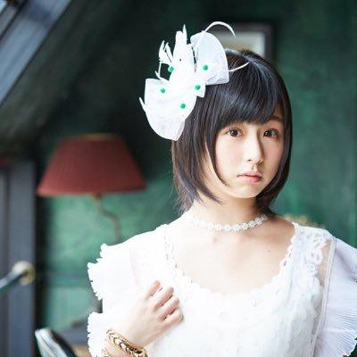 栗田恵美のプロフィール画像