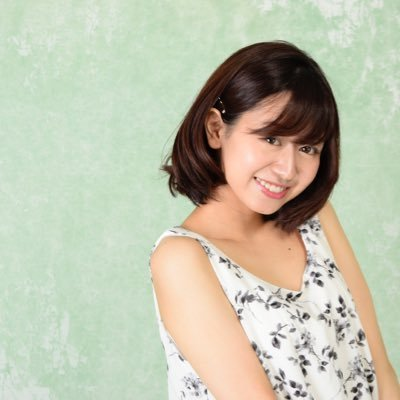 胡桃彩子のプロフィール画像