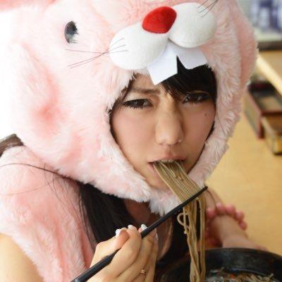 飯田みなみのプロフィール画像