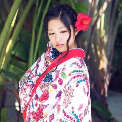 奈良岡美夢のプロフィール画像