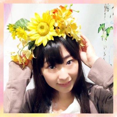 柳みゅんのプロフィール画像