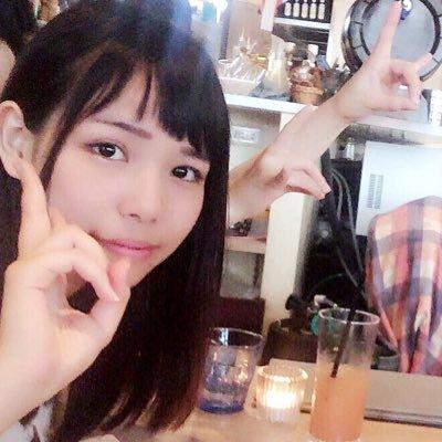 奈良平愛実のプロフィール画像
