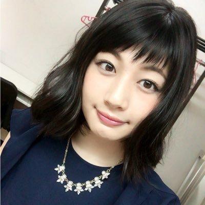 小松美咲のプロフィール画像