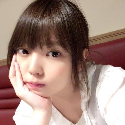 堺友希のプロフィール画像