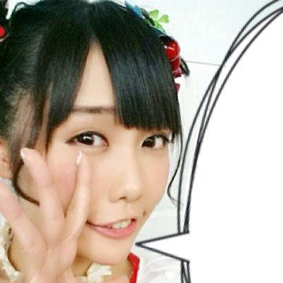 稲森美優のプロフィール画像