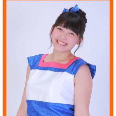 浅川美咲のプロフィール画像