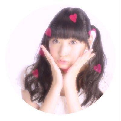 小野桃花のプロフィール画像