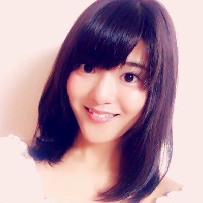 瀧澤優子のプロフィール画像