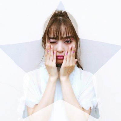 内田理央のプロフィール画像