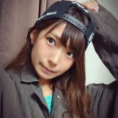 生田さきかのプロフィール画像