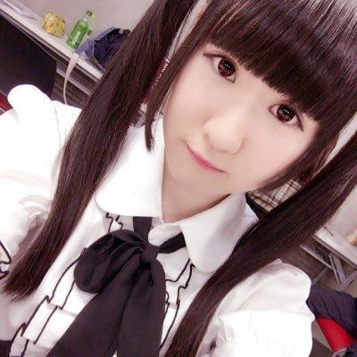 今井亜未のプロフィール画像