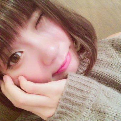 佐藤里穂のプロフィール画像