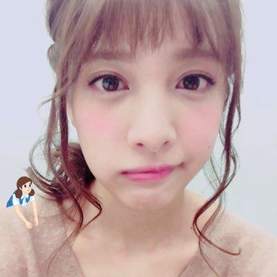 池田ショコラのプロフィール画像
