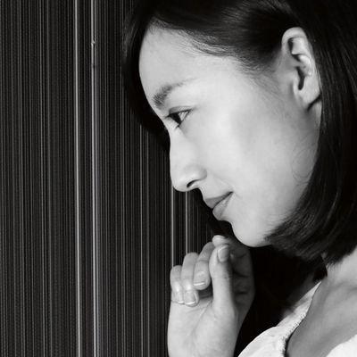北川千晴のプロフィール画像