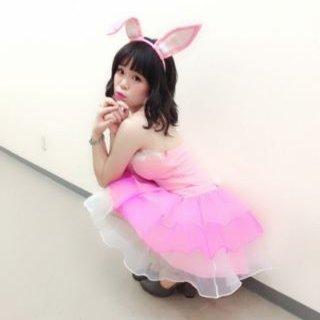 上野鈴夏のプロフィール画像
