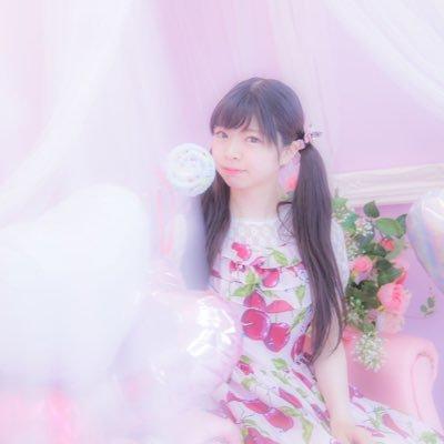 凪沢怜奈のプロフィール画像