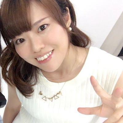 松田真実のプロフィール画像