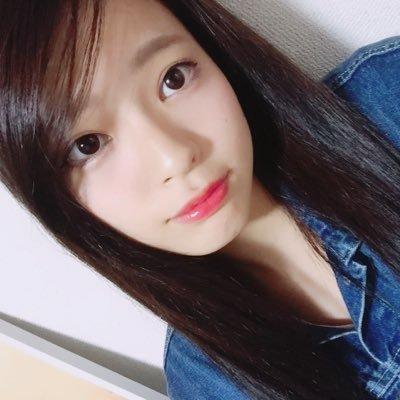 吉澤玲菜のプロフィール画像