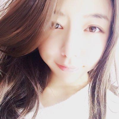 和泉美沙希のプロフィール画像