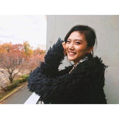 Ayaのプロフィール画像
