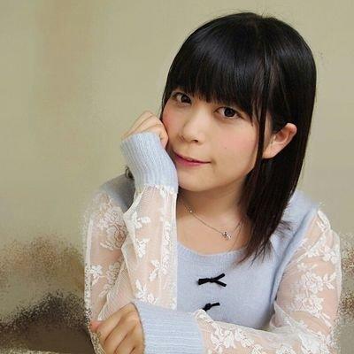 矢野愛璃のプロフィール画像