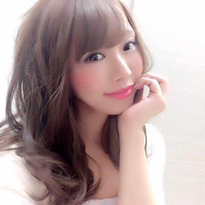 島田明奈のプロフィール画像