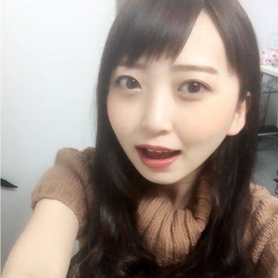 福島万璃夏のプロフィール画像