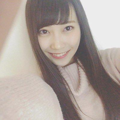 春川桃菜のプロフィール画像