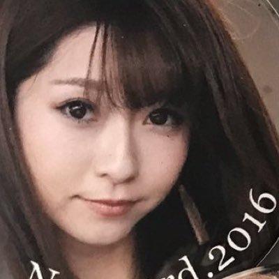 おりりんのプロフィール画像