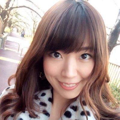 桜井まいのプロフィール画像