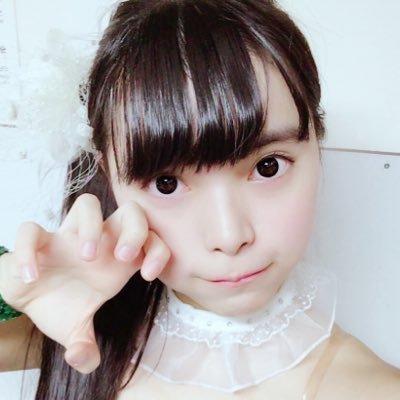 水口愛琉のプロフィール画像