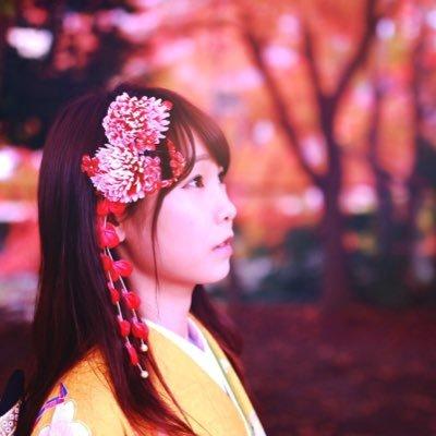 安楽楓のプロフィール画像