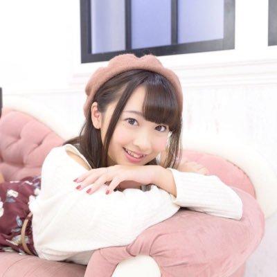 一色杏子のプロフィール画像