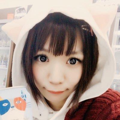 優月心菜のプロフィール画像